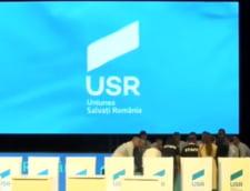 Dan Barna a fost desemnat candidatul USR pentru Cotroceni - primele declaratii si ce urmeaza