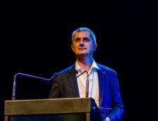 Dan Barna anunta ca accepta invitatia lui Klaus Iohannis la discutii. USR PLUS vrea sa continue coalitia de guvernare, dar cu alt premier