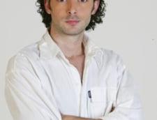 Dan Bordeianu: Nu sunt homosexual, a fost o gluma