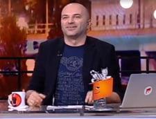 Dan Capatos, despre Madalin Ionescu: A fost singurul om dat afara de fraier ce era