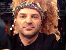 Dan Capatos regele junglei