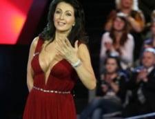 Dan Capatos spune ca Dani Otil sufera din cauza Mihaelei Radulescu