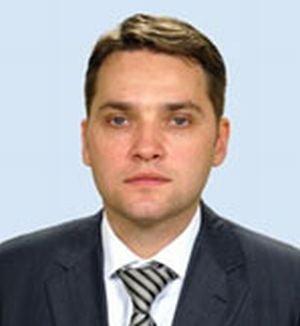 Dan-Coman Sova, la TV Ziare.com: Fara Senat se rezolva problemele clasei politice?
