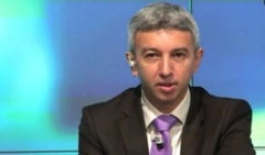Dan Diaconescu: A fost o executie perfecta. Judecata sumara, ca in cazul Ceausescu