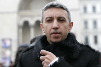 Dan Diaconescu: Am infiintat o comisie de ancheta privind situatia de la Oltchim