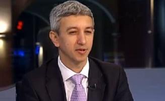 Dan Diaconescu: Am refuzat permanent sa intram in Miscarea Populara