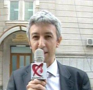 Dan Diaconescu: DNA a cheltuit in cazul meu 6 milioane de euro