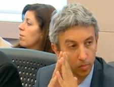 Dan Diaconescu: Daca nu castig Oltchim, voi participa si la privatizarea Tarom si CFR Marfa
