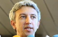 Dan Diaconescu: Negocierile cu PSD sunt foarte dure, ei se lasa greu