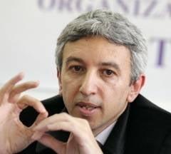 Dan Diaconescu: OTV emite legal, din strainatate