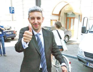 Dan Diaconescu: PP-DD a devenit miezul clasei politice. Ce ministere isi doreste