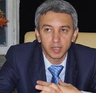Dan Diaconescu: PP-DD nu va face alianta cu nimeni in Parlament