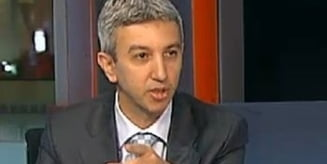 Dan Diaconescu: Ponta a zis ca finala prezidentiala va fi intre mine si candidatul USL (Video)