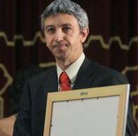 Dan Diaconescu: Procurorul s-a bucurat ca un toreador