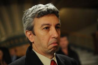 Dan Diaconescu, executat silit de banca