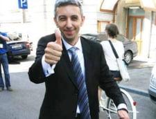 Dan Diaconescu, sigur ca va fi presedinte: Pe cine ar pune premier si de ce si-ar da demisia