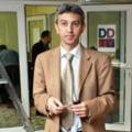 Dan Diaconescu, trimis in judecata de DNA pentru santaj