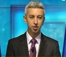 """Dan Diaconescu a ales """"ciocoiul"""" pe care il sustine: A promis ca va adopta 20 de masuri ale mele"""