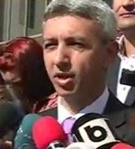 Dan Diaconescu a dat statul in judecata: Ponta sa fie cat mai repede incatusat