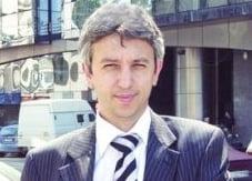 Dan Diaconescu a incalcat interdictiile impuse de DNA