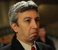 """Dan Diaconescu dezvaluie cum poate fi convins de cei """"doi ciocoi"""" - Ponta si Iohannis"""