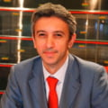 Dan Diaconescu va candida la alegerile prezidentiale si europarlamentare