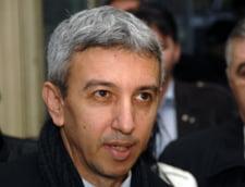 Dan Diaconescu vrea sa participe la privatizarea CFR Marfa (Video)