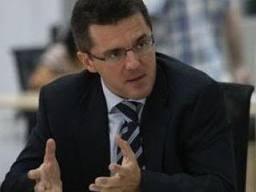 Dan Dungaciu: Parlamentul si CCR, false solutii in problema reprezentarii la Bruxelles