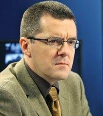 Dan Dungaciu: Relatia Romaniei cu Rusia risca sa treaca prin Budapesta! - Interviu