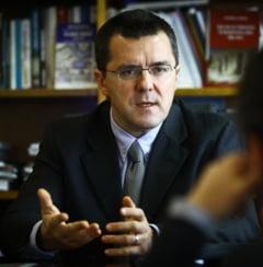 Dan Dungaciu: Rusia a obtinut o prima victorie post-electorala la Chisinau. Romania nu-si poate repeta greseala Interviu