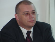 Dan Mihalache: Strategia PSD privind motiunea de cenzura a fost un esec