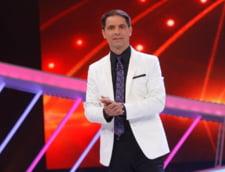 Dan Negru, despre razboiul dintre Pro TV si Antena: E nevoie ca si alte televiziuni sa conteze