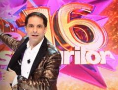 Dan Negru stabileste de Revelion un record istoric: Audienta de 10 ori peste ProTV