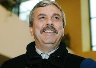 Dan Nica, la un pas sa ramana fara imunitate: Anuntul Parlamentului European