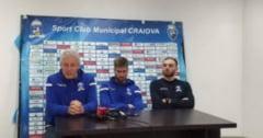 "Dan Pascu: ""La Craiova nu vin spectatori la volei nici cand facem performanta"""