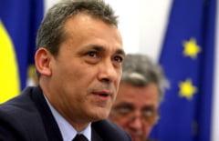 "Dan Pavel AVERTIZEAZA: ""Bandele din Romania sunt BINE INARMATE!"""