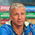 """Dan Petrescu: """"Dacă făceam și noi egal..."""" Ce șanse de calificare mai are CFR Cluj în Conference League"""