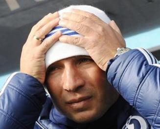 Dan Petrescu, asaltat de oferte - ce decizie a luat antrenorul