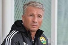 Dan Petrescu a castigat o suma uriasa de Craciun - surse Ziare.com
