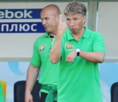 Dan Petrescu a invins trista realitate din Rusia: Ii suntem recunoscatori pe viata acestui om!