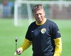 Dan Petrescu a rabufnit: Nici Mourinho sau Guardiola nu mai salveaza Romania