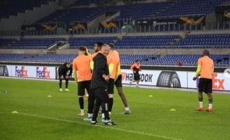 Dan Petrescu anunta schimbari majore la CFR Cluj