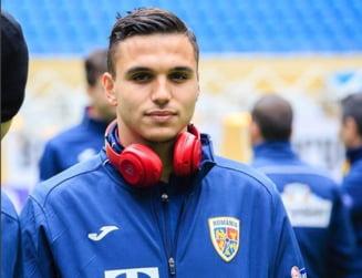 Dan Petrescu anunta un transfer spectaculos de la CFR Cluj