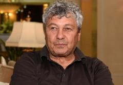 Dan Petrescu anunta unde va antrena Mircea Lucescu din aceasta vara