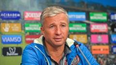 Dan Petrescu cere excluderea pe viata a lui Mihai Stoica: Nici in Bangladesh nu se intampla asa ceva
