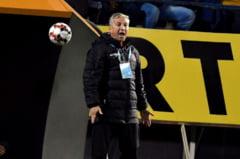 Dan Petrescu face o declaratie neasteptata inaintea meciului cu Suedia