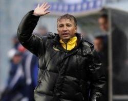 Dan Petrescu i-a facut fericiti pe jucatorii lui Kuban Krasnodar