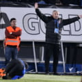Dan Petrescu il ataca pe Gigi Becali dupa ce patronul din Pipera l-a dorit ca antrenor la FCSB
