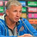 Dan Petrescu prezinta motivul pentru care si-a prelungit contractul cu CFR Cluj