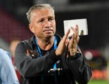Dan Petrescu propune o schimbare majora in Liga 1: FRF a exclus din start solicitarea